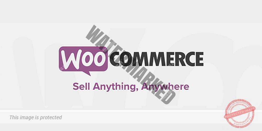 woocommerce-online-store