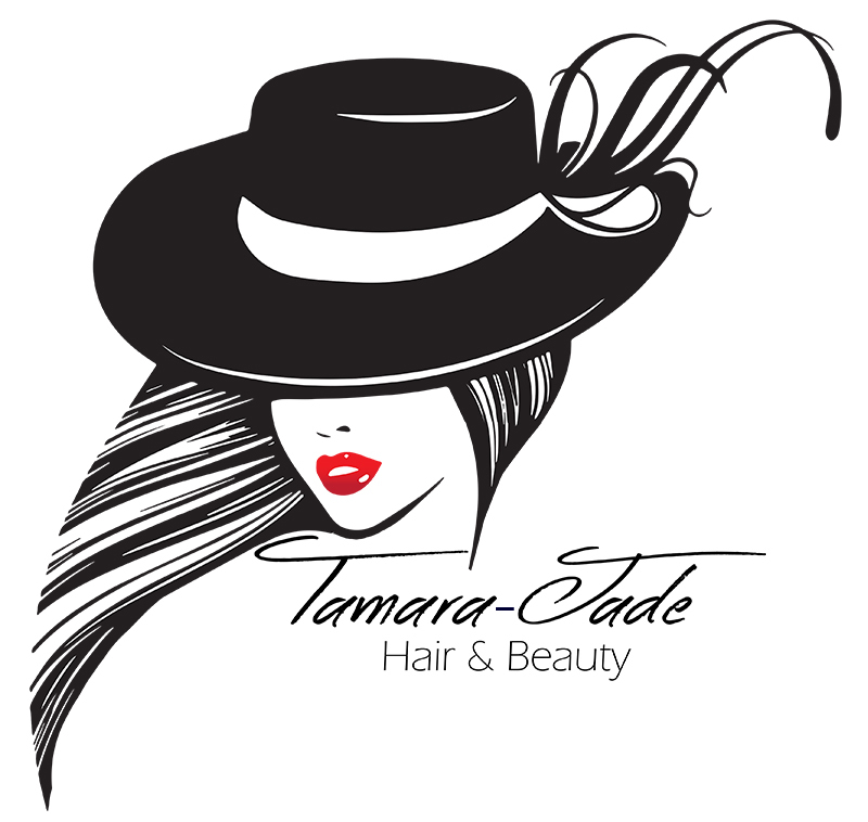 Tamara-Jade Beauty Salon